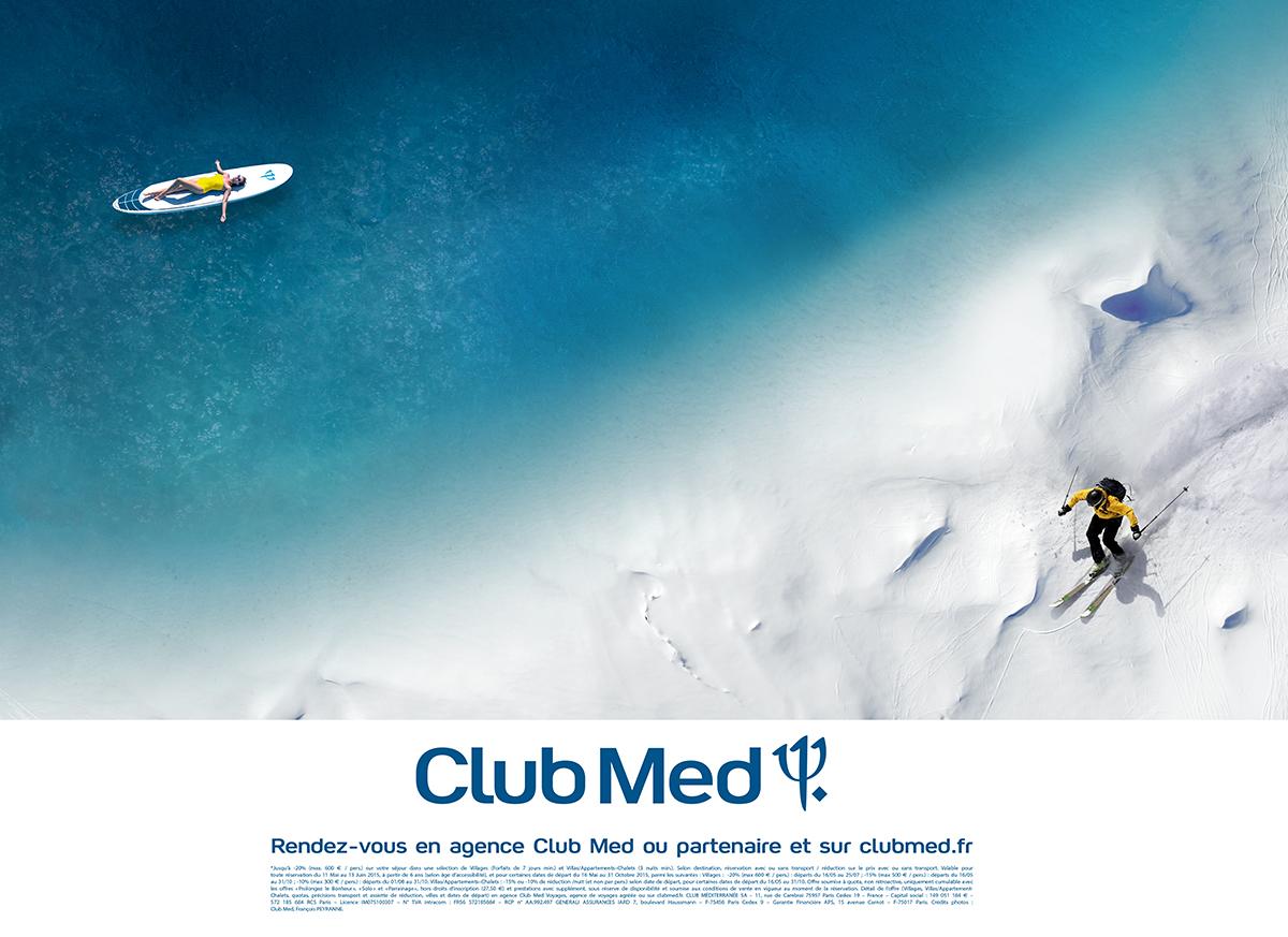 clubmed_tbj_30x40_v3
