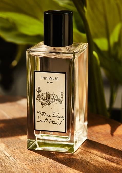 20190930_EdPinaud_Parfums_0154
