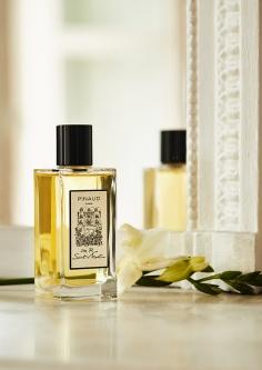20190930_EdPinaud_Parfums_0189