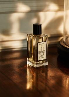 20190930_EdPinaud_Parfums_0235
